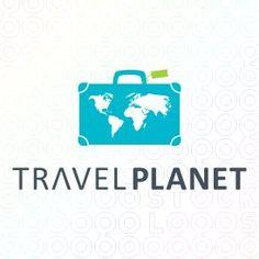 1000 images about travel logos on pinterest travel logo