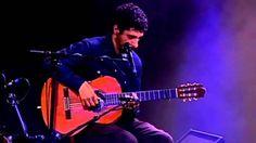 UVIOO.com - Jose Gonzalez - Crosses