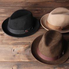 49 melhores imagens de Hats by Chapéu   Estilo  9c0fd232ef1