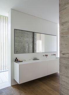 Gallery - SB House / Pitsou Kedem Architects - 7