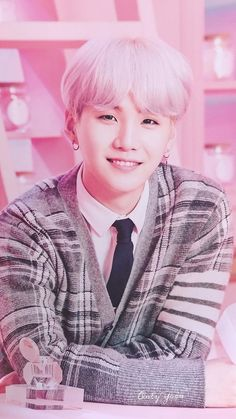 Shared by Find images and videos about kpop, bts and jungkook on We Heart It - the app to get lost in what you love. Bts Suga, Bts Kim, Min Yoongi Bts, Bts Bangtan Boy, Taehyung, Namjoon, Daegu, K Pop, Jung So Min