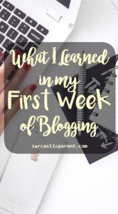 sarcastic-parent-blogging