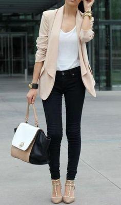 c89f7b95e13 Nice 48 Brilliant Autumn Outfit to Copy ASAP https   vialaven.com