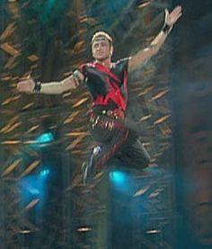 Michael flatley Tap Dance, Ballroom Dance, Lord Of The Dance, Dance Legend, Shall We Dance, Irish Dance, Dance The Night Away, Most Favorite, Dancers