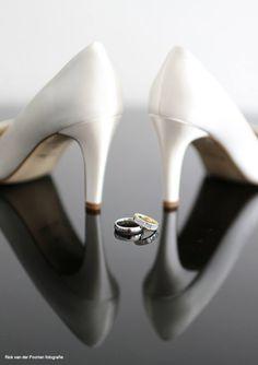 Stylez Shoes – Confetti http://www.witwedding.nl/webshops/bruid/schoenen/