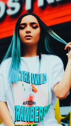 Caché Tumblr Photography, Beauty Photos, Youtubers, Lgbt, My Girl, Photoshoot, Celebrities, People, Hair