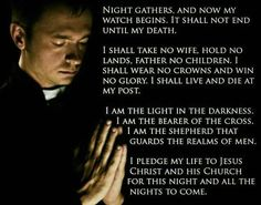 Catholic Priest. Priests. Catholic