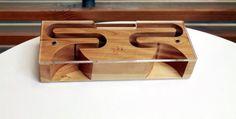 AudioBLOCK Wood Acoustic Amplifier for iPhone - Cherry TiMBERFLY http://www.amazon.com/dp/B00FFHO3BK/ref=cm_sw_r_pi_dp_U1UJub1JN8HSZ
