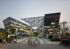 alibaba-headquarters-hassell-studio.jpg (550×389)