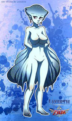 naked white girl big tits
