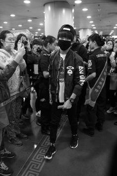 就买你账 's Weibo_Weibo