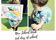 Mickey outfit School Week, School Days, News, Outfit, Cover, Books, Outfits, Libros, Book