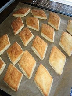 Baking Tips, Bread Baking, Baking Recipes, Cake Recipes, Norwegian Food, Sweet Bakery, Food Hacks, Food And Drink, Favorite Recipes