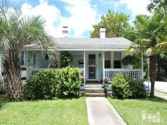 2019 Wrightsville Ave, Wilmington, NC 28403