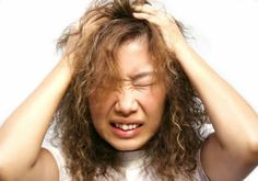 Top Home Remedies for Treat Lice