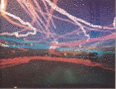 Naoya Hatakeyama: Slow Glass 21, 2001
