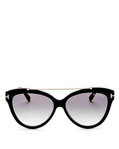 065d0060474 13 Best Emporio Armani Sunglasses on Flipkart images