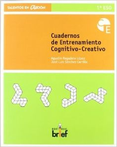 Entrenamiento cognitivo - Altas Capacidades Recursos Gym Time, Kids Gifts, Alter, Map, Teaching, Children, Montessori, Special Education, Activities For Kids