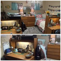 ideas for bedrooms if you re wanting to bring a microwave to your baylor 11825