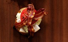 10 Mouthwatering Recipes to Serve at Your Kentucky Derby Party