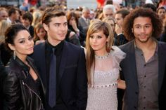 ashley-tisdale-and-vanessa-hudgens-high-school-musical-3-uk-premiere-in-london-19