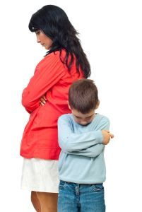 7 Simple Parenting Strategies That Work!  If you're a parent, then you are likely interested in finding ways to interact with your child or children that create a strong relationship, foster positive behavior, and respond to behavioral problems.