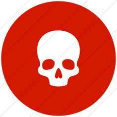 skull icon - Google Search