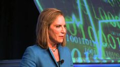 Hooked, Hacked, Hijacked: Reclaim Your Brain from Addiction TEDx Wall Street video