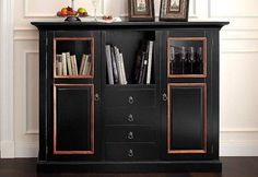 Colectia Levant Armoire, Lockers, Locker Storage, Cabinet, Furniture, Design, Home Decor, Clothes Stand, Clothes Stand