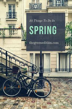 If you are stuck for things to do this spring. Check out this list! Everything to do in spring apart from shopping! Slow Fashion, Ethical Fashion, Stuff To Do, Things To Do, Fashion Moda, Sustainable Fashion, Sustainability, Boss, Spring