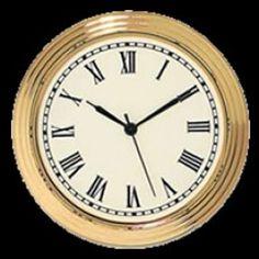 Ler as horas é muito simples, porém há complicadores que envolvem a sofisticação de alguns relógios e as variedades que ao invés de trabalharem com os números que a maioria está acostumada, trabalham com os numerais romanos.