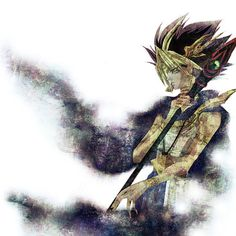 Read Imágenes de Yugi-Oh! from the story Yugi-Oh! yu-gi-oh. Yu Gi Oh, Me Me Me Anime, Anime Love, Yugioh Yami, Version Francaise, Animation, Digimon, Game Art, Manga Anime