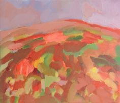 Gallery 3 | Julian Le Bas, Artist based in Brighton, Sussex. UK
