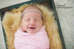 Saint George Utah Newborn Photographer,  Newborn photographer, baby photography, newborn photography, Las Vegas Newborn photographer, Las Vegas newborn photography, newborn poses, newborn posing, newborn props, myframedphotography.com/Blog