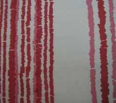 Boxwood Stripe by Sister Parish
