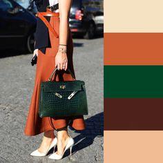 Come abbinare i colori: la guida completa | Consulente di immagine, Rossella Migliaccio
