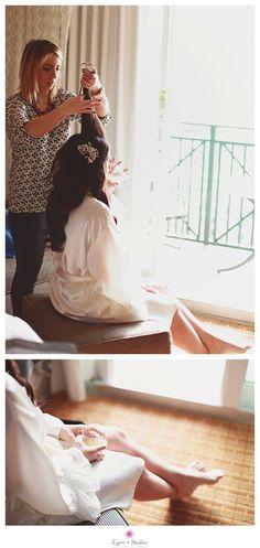 @lynnstudios1  Photographer I Lynn Studios  #tampawedding #weddings #lifestyleweddings