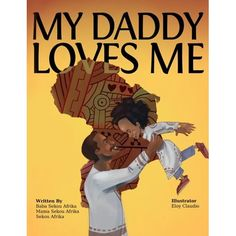 Books To Read, My Books, What Is Love, My Love, Black Fathers, Black Love Art, Positive Images, Black Books, Inspirational Books
