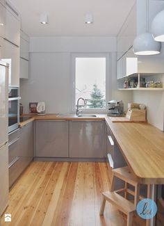 http://www.homebook.pl/inspiracje/kuchnia/133341_-kuchnia-styl-nowoczesny