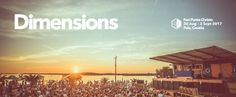 Dimensions announce radio programme with Worldwide FM and Balamii: Paying homage to radio, Dimensions Festival can announce a brand new…