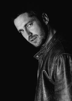 Gerard Butler #gerardbutler #hot #actors