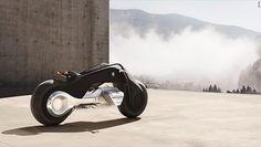La moto futurista de BMW que evitará accidentes - http://www.notiexpresscolor.com/2016/10/12/la-moto-futurista-de-bmw-que-evitara-accidentes/