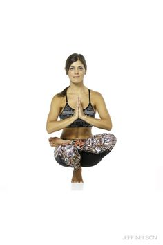 flying squirrel pose  yoga inspiration attempts and