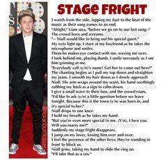 Niall imagine