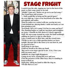 One direction imagine on Pinterest | One Direction Imagines, Imagines ...