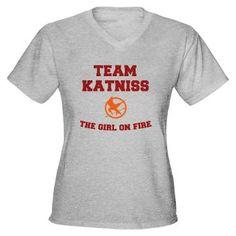 #katniss #hungergames