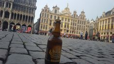 #brussel #leffe #belgianbeer Belgian Beer, Tinder Dating, Man Projects, Next Video, Best Youtubers, Rome, Channel, Beautiful, Rome Italy