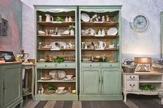 french_provencal_country_decorating_styles_1