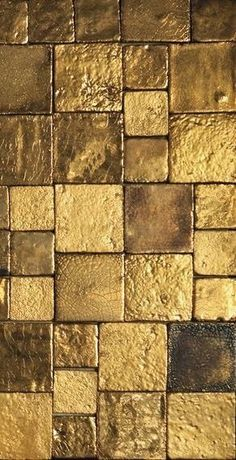 Exclusive Materials and Finishes: From Navy Blue Painted Tiles to Exotic Sepia Colors Emerges as Favorite to Use in Your Luxury Designs Gold Wallpaper, Wallpaper Backgrounds, Iphone Wallpaper, Wallpapers, Sepia Color, Motif Art Deco, Affinity Photo, Gold Aesthetic, Gold Art