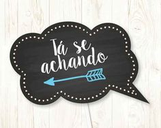 Plaquinha pra Selfie Kitty Party Games, Cat Party, 15th Birthday, Marry Me, Save The Date, Photo Booth, Diy And Crafts, Wedding Decorations, Wedding Inspiration